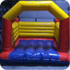 /images/bouncy_castle