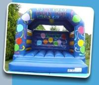 Andover Bouncy Castles
