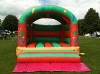 Northampton Bouncy Castles