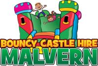 Bouncy Castle Hire Malvern