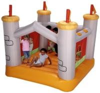 Allstar Bouncy Castles