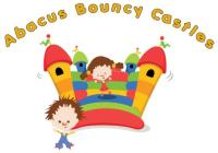 Abacus Bouncy Castles