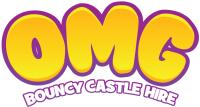 OMG Bouncy Castle Hire