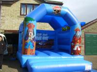 gobouncy.co.uk